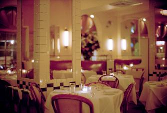 Cafe Luxembourg via www.media.toptable.com