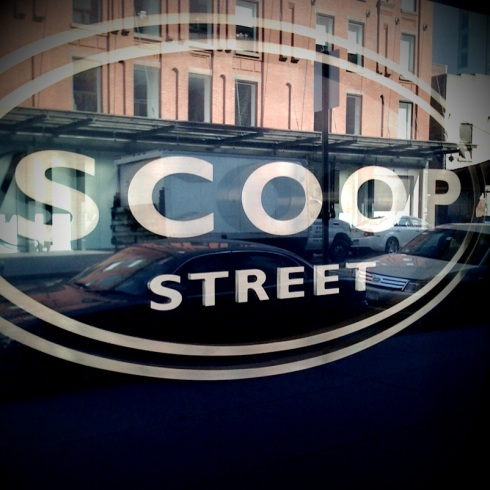 scoop street image by kbd.