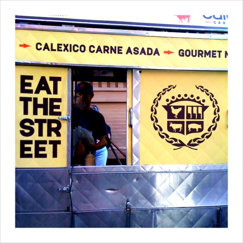 calexico cart. image by kbd.