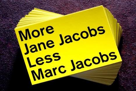 MJJ/LMJ : Graphic designer Mike Joyce