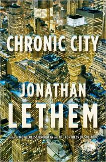 chronic_city_l