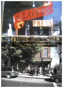 clovis-press-closes-up