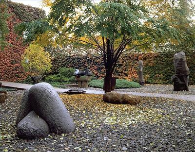 garden5thstone1