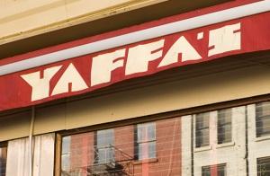yaffas