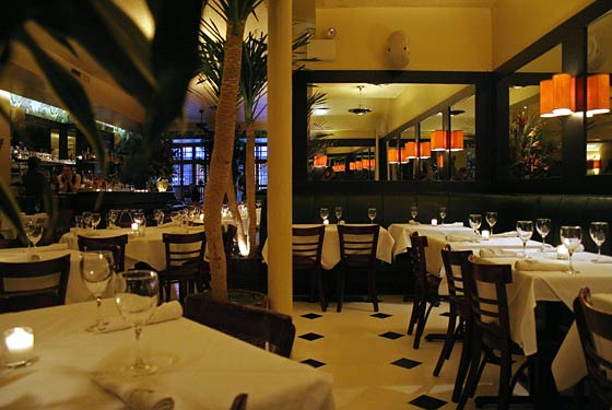 Downtown  East Village  Good For Business Meals  Good For Celebrity  Sightings  Good For Groups  Good For Out Of Town Friends  Good For People  Watching   Good NYC Restaurants For Large Groups  Good For  X . Good Restaurants Nyc For Groups. Home Design Ideas