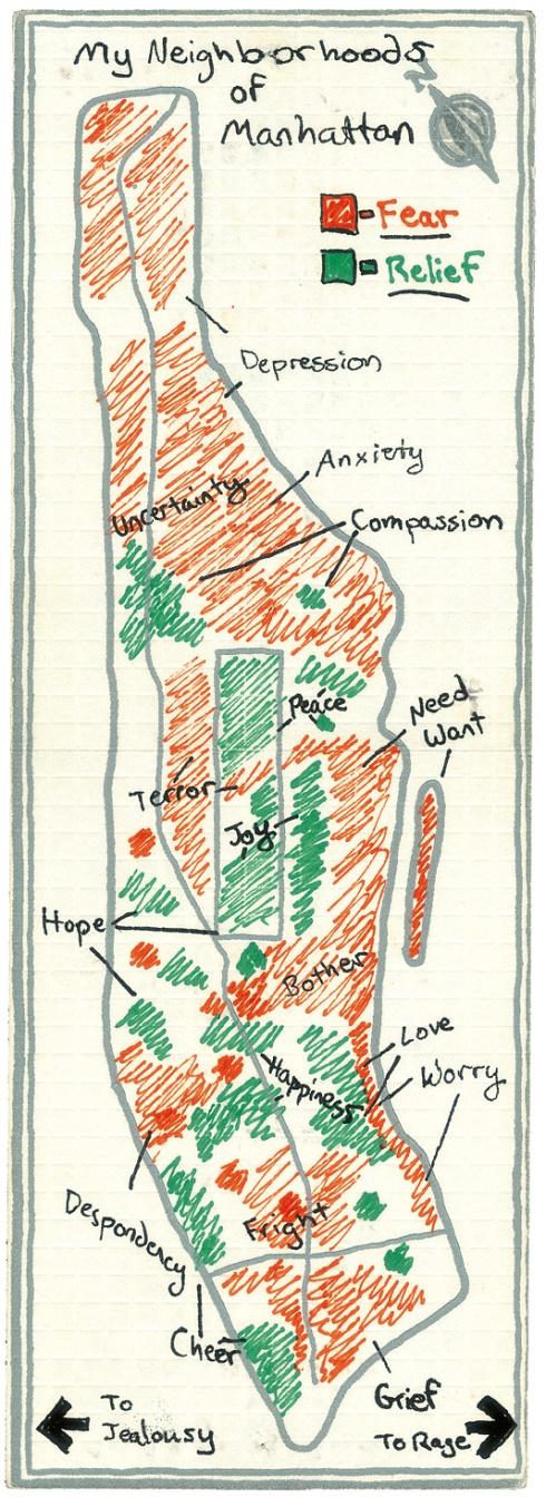 map_8