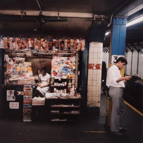Delaney-Janet-SubwayReader-550x550