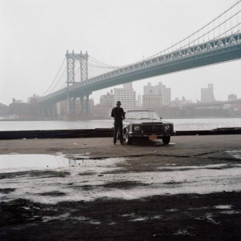 Janet-Delaney-Manhattan-Br-550x550