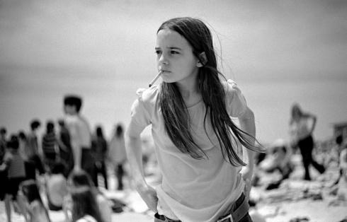 joseph-szabo-priscilla-1969
